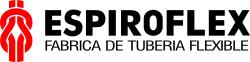 ESPIROFLEX