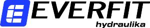 Everfit hydraulika s.r.o.