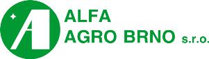 Alfa Agro Brno s.r.o.