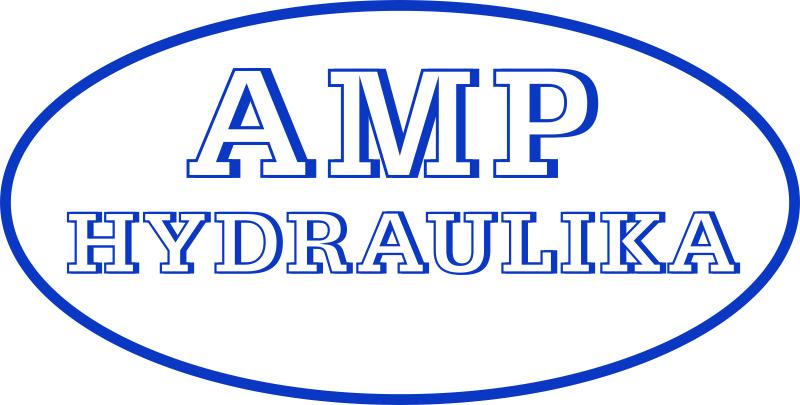 AMP - Hydraulika s.r.o.